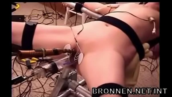 extreme slave and bdsm – bronnen.net/int/
